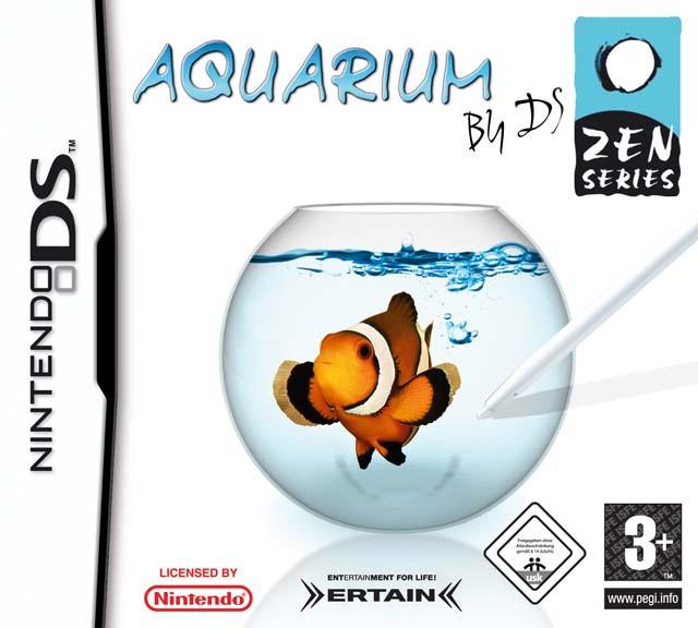 Goedkoopste Aquarium