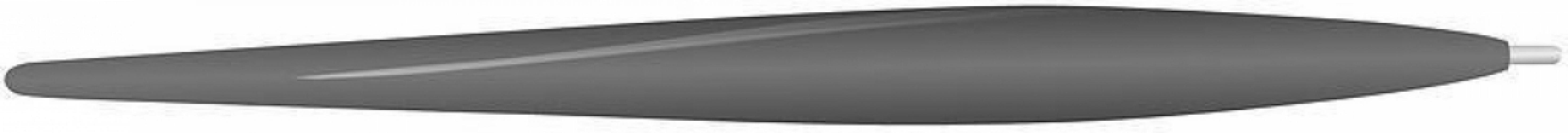Speedlink Pilot Style Touch Pen (Black) kopen
