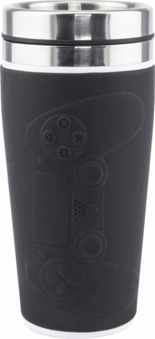 Playstation - Controller Travel Mug kopen