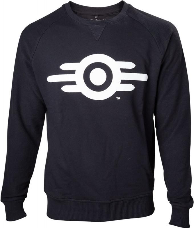 Fallout 4 - Vault Tec Sweater
