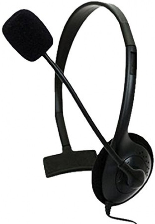 KMD 360 Live Headset kopen