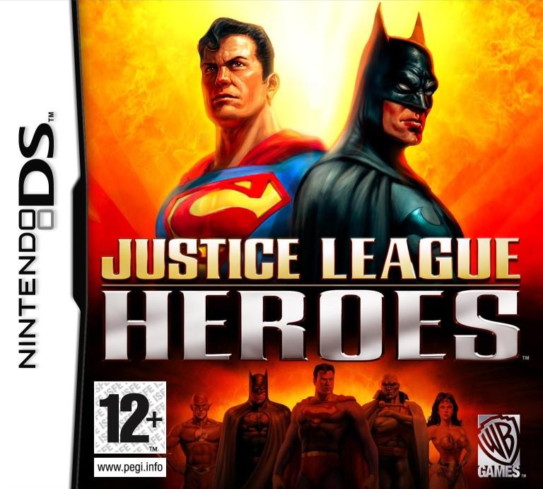 Goedkoopste Justice League Heroes