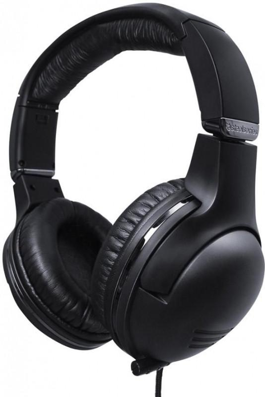 SteelSeries 7H Headset