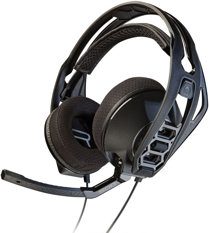 Plantronics RIG500HS gaming headset PS4 (BigBen)