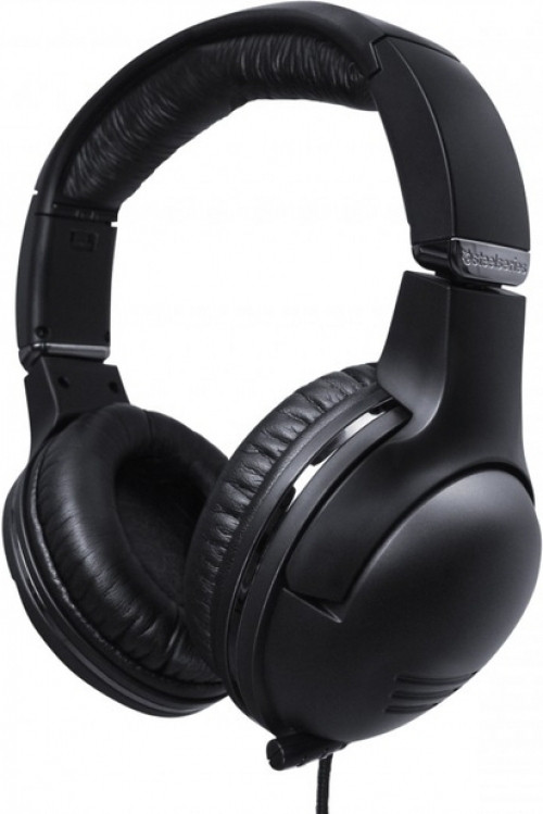 SteelSeries 7H Headset (Apple version)