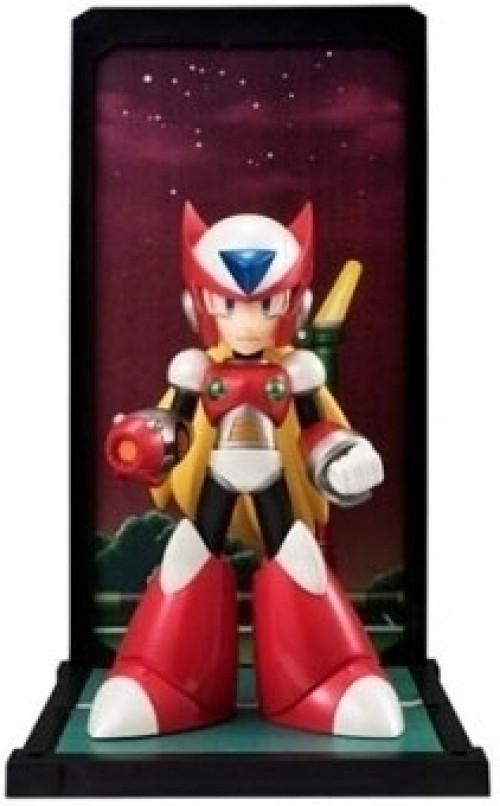 Image of Megaman X Figure: Zero