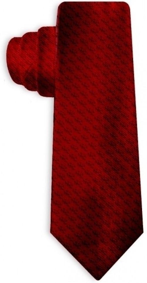 Hitman Silk Tie Agent 47