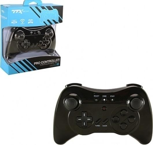 Goedkoopste Pro Controller Black (TTX Tech)