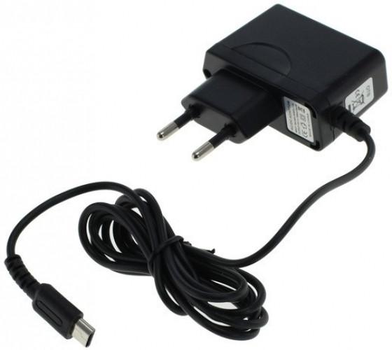 DS Power Adapter kopen